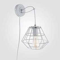 Подвесные 2281 Diamond фабрики TK Lighting